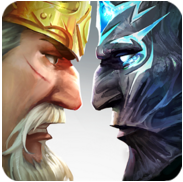Age of Kings for PC Free Download (Windows XP/7/8-Mac)
