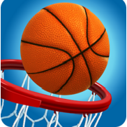 Basketball Stars for PC Free Download (Windows XP/7/8-Mac)
