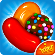 Candy Crush Saga for PC Free Download (Windows XP/7/8-Mac)