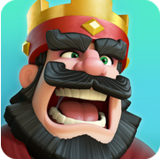 Clash Royale for PC Free Download (Windows XP/7/8-Mac)