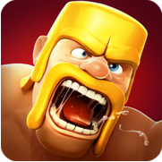 Clash of Clans for PC Free Download (Windows XP/7/8-Mac)