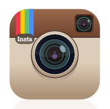 Instagram for PC Free Download (Windows XP/7/8-Mac)