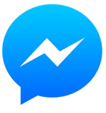Messenger For PC Free Download (Windows XP/7/8-Mac)