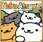 Neko Atsume Kitty Collector for PC Free Download (Windows XP/7/8-Mac)