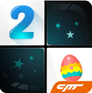 Piano Tiles 2 For PC Free Download (Windows XP/7/8-Mac)