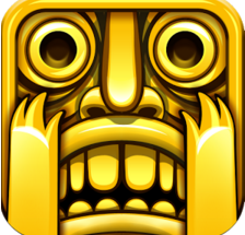 Temple Run for PC Free Download (Windows XP/7/8-Mac)