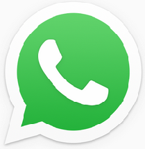 Whatsapp for PC Free Download (Windows XP/7/8-Mac)
