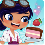 Bakery Blitz For PC Free Download (Windows XP/7/8-Mac)