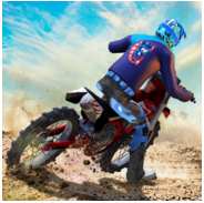 Bike Racing Mania for PC Free Download (Windows XP/7/8-Mac)