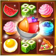 Chef Story for PC Free Download (Windows XP/7/8-Mac)