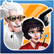 CineMagic Hollywood Madness for PC Free Download (Windows XP/7/8-Mac)