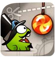 Cut the Rope Time Travel for PC Free Download (Windows XP/7/8-Mac)
