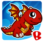 DragonVale for PC Free Download (Windows XP/7/8-Mac)