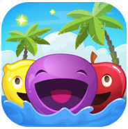 Fruit Pop 2 for PC Free Download (Windows XP/7/8-Mac)
