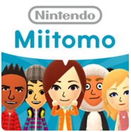 Miitomo for PC Free Download (Windows XP/7/8-Mac)