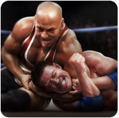 Real Wrestling 3D For PC Free Download (Windows XP/7/8-Mac)