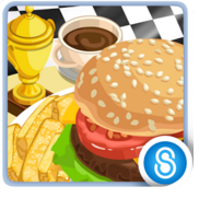 Restaurant Story Hot Rod Cafe For PC Free Download (Windows XP/7/8-Mac)
