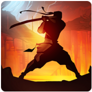 Shadow Fight 2 For PC Free Download (Windows XP/7/8-Mac)
