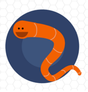 Snake.io For PC Free Download (Windows XP/7/8-Mac)