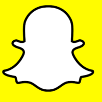 Snapchat for PC Free Download (Windows XP/7/8-Mac)