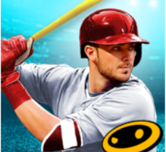 Tap Sports Baseball 2016 For PC Free Download (Windows XP/7/8-Mac)