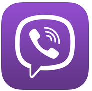 Viber for PC Free Download (Windows XP/7/8-Mac)