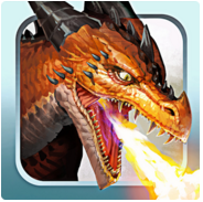 War Dragons For PC Free Download (Windows XP/7/8-Mac)