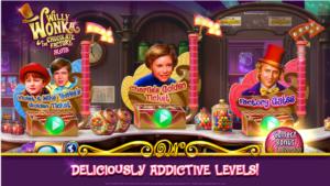 Налог На Игровой Автомат