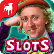 Willy Wonka Slots Free Casino For PC Free Download (Windows XP/7/8-Mac)