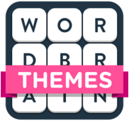 WordBrain Themes For PC Free Download (Windows XP/7/8-Mac)