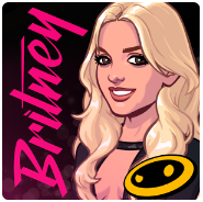 BRITNEY SPEARS AMERICAN DREAM for PC Free Download (Windows XP/7/8-Mac)