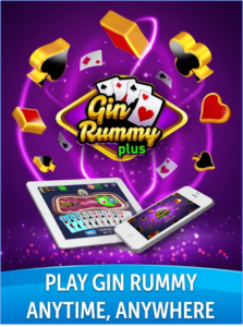 Gin Rummy Free Download For Pc