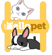 Hellopet For PC Free Download (Windows XP/7/8-Mac)