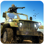 Hunting Safari 3D for PC Free Download (Windows XP/7/8-Mac)