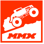 MMX Hill Climb for PC Free Download (Windows XP/7/8-Mac)