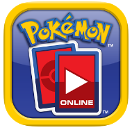 Pokémon TCG Online for PC Free Download (Windows XP/7/8-Mac)