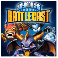 Skylanders Battlecast for PC Free Download (Windows XP/7/8-Mac)
