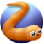 Slither.io for PC Free Download (Windows XP/7/8-Mac)