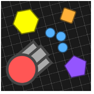 Tank.io for PC Free Download (Windows XP/7/8-Mac)