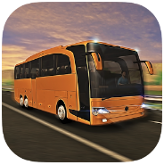 Coach Bus Simulator for PC Free Download (Windows XP/7/8-Mac)