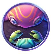 Crab War for PC Free Download (Windows XP/7/8-Mac)