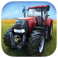 Farming Simulator 14 for PC Free Download (Windows XP/7/8-Mac)