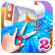 Little Tailor 2 for PC Free Download (Windows XP/7/8-Mac)