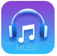 Music for PC Free Download (Windows XP/7/8-Mac)