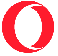 Opera browser news & search for PC Free Download (Windows XP/7/8-Mac)