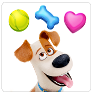 Pet Unleashed for PC Free Download (Windows XP/7/8-Mac)