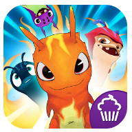 Slugterra Slug Life for PC Free Download (Windows XP/7/8-Mac)