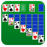 Solitaire for PC Free Download (Windows XP/7/8-Mac)