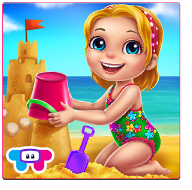 Summer Vacation for PC Free Download (Windows XP/7/8-Mac)