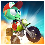 Big Bang Racing for PC Free Download (Windows XP/7/8-Mac)